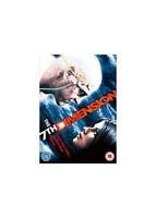 The 7th Dimension DVD Nuevo DVD (KAL8067)