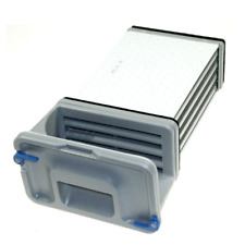Scambiatore di calore asciugatrice Bosch Siemens Neff Gaggenau 11000416