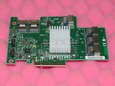 NEW IBM 46M0997 ServeRAID Expansion Adapter 16-Port SAS Expander