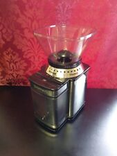 Cuisinart Coffee Grinder Model# CCM-16 *EXCELLENT WORKING CONDITION*