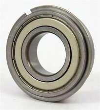 Dunlop Premium 6000-6009 2RS Gomma Sigillato Profondo Groove cuscinetti a sfera serie