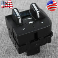 TRAILER BRAKE CONTROL SWITCH FOR 2013-2018 DODGE RAM 1500 2500 3500 4500 5500 US