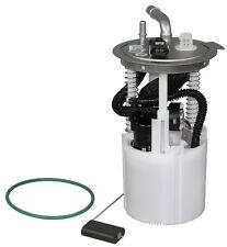 fuel pumps for chevrolet trailblazer ebay. Black Bedroom Furniture Sets. Home Design Ideas