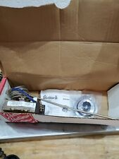 5000 532 New Robertshaw Commercial Electric Thermostat Zse28