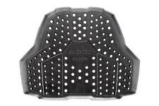 SaS-Tec CE- Protektor Brustprotektor SASTEC SC1/CP 3 black NEU  prEN 1621-3:201