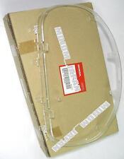 Oem Meter Lens Found On RHD Jdm 96-00 CIVIC TYPE R EK9 HONDA JAPAN GENUINE PART