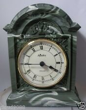 "AYNSLEY PORTLANDWARE ""REGENCY CLOCK "" 97020 NEW & BOXED BATTERY REQUIRED"