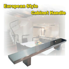 "24"" Kitchen Cabinet Pull Handle Stainless Steel Finish"