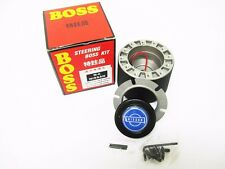 Steering Wheel Hub Adapter Boss kit Fits For Nissan Sunny Sentra Nx Nv Big-m