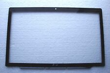 Acer Aspire 8943 8943G LCD Plastic Display Bezel Cover Screen Front