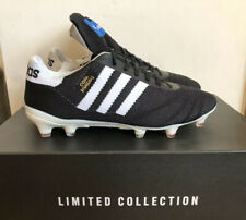 Adidas Copa Mundial 70 Years FG UK6 (F36959) US6.5 New Prime Knit New