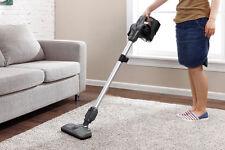 Kogan 18v Stick Vacuum & Accessories Kit