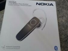 Nokia Solo Bud+ (Tps023090)