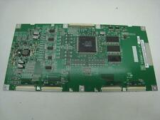 Sony TV T-Con Boards for sale | eBay