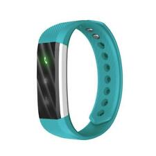 Smart Bluetooth Pedometer Fitness Tracker