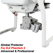DJI 3 RC Quadcopter Gymbal Protector Crash Guard Ribbon Rescuer For Shadow Drone