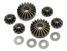 HPI-87521 Hellfire Bevel Gear Set (20T / 10T)