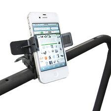 Golf Walking Cart Mount for Garmin Approach G8 G7 G6 Callaway uPro GO Range GPS