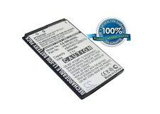 NEW Battery for Verizon DoubleTake Glyde 2 Intensity II AB463651GZ Li-ion