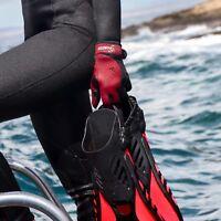 Seavenger Adult Men Women Unisex Neoprene Amara Reef Dive Snorkel Water Glove
