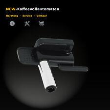 DeLonghi pipetta  acqua calda macchina caffè Perfecta Primadonna ESAM660