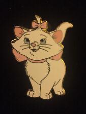 Disney Aristocat Marie Pin