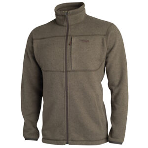 NWT Sitka Gear Fortitude Full-Zip Jacket