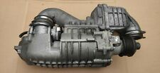 Mercedes W203 1.8 Kompressor Eaton 271 090 20 80