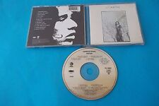 "CAROLE KING  "" WRITER "" CD NUOVO"