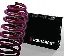 Vogtland Kit Set molle ribassate tuning  assetto Fiat Panda 169 10.2003 > 2.2012