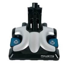 Rowenta spazzola + tubo ruote scopa lavapavimenti a vapore Clean & Steam RY7535