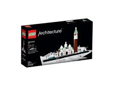 LEGO® Architecture 21026 Venedig NEU OVP_ Venice NEW MISB NRFB