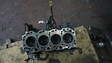 2004 TOYOTA AVENSIS 2.0 D4D 1CD - FTV  ENGINE BLOCK. (3)