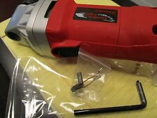 Equalizer Eagle Standard Auto Glass Removal Tool *Blade Not Included
