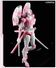Transformers toy ToyWorld  TWM06 TW-M06 Leia G1 Arcee Action figure New instock