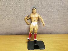 Jakks Pacific 2003 WWE Batista action figure, nice shape!