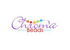 chromabeader