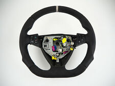 SAAB 93 9-3 95 9-5 Flat bottom INCLUDE Steering wheel Thumbs Aero Vector Roadste