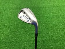 NICE Adams Golf IDEA a7OS PITCHING WEDGE Right RH Graphite Lite SENIOR PW Used