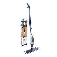 Bona Wood Floor Spray Mop Kit
