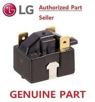 LG-Fridge-PTC-Motor-Start-Relay-Part EBG32952206 P470MB-QP2-47  LG-Fridge-PTC-Mo