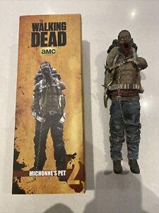 ThreeZero - The Walking Dead - Michonne's Pet 2 - 1/6 Scale Figure