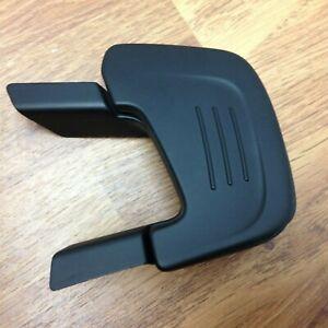 Genuine VW Golf MK7 paddle shift down minus switch part 5G0951527B.    Ref B219