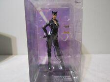 Kotobukiya DC Comics Catwoman ArtFX+ Figure Statue Limited Edition 1/100