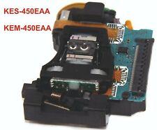 LENTE LASER SONY PLAYSTATION 3 PS3 SLIM KES-450EAA  KEM-450EAA NUOVO IMBALLATO
