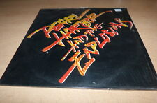 PEARL HARBOR & THE EXPLOSIONS  !!!!!! RARE FRENCH PRESSING VINYL / LP