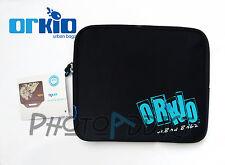 Sac Ordinateur Laptop E-PC ORKIO 0802313 NOIR