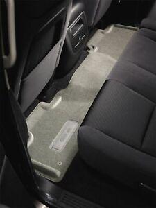 Lund For Ram 1500 / 2500 / 3500 Catch-All Premium Floor Mat Second Row - 623030