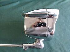 NOS 1959 Ford Galaxie L H Spotlight  FoMoCo 59 Retractable Ranchero