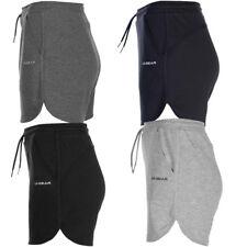 LA Gear Kurzhose Bermuda XS S M L XL 2XL 3XL Shorts Damen Sporthose Fitness neu